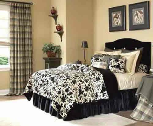 Teenage Girl Comforters