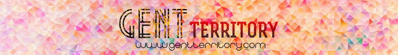 GENT territory