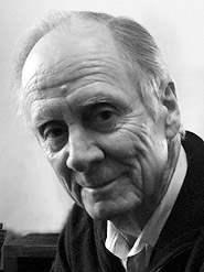 frases do filosofo Fred Dretske palavras filosoficas