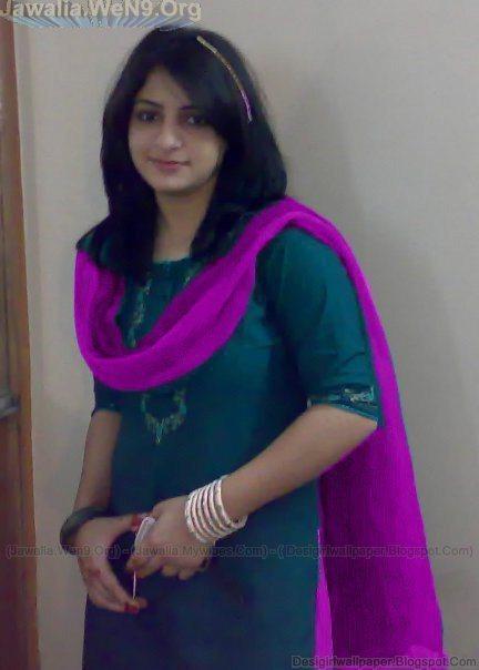 Indian mallu newly married - 1 1