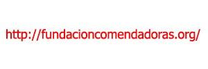 http://fundacioncomendadoras.org/