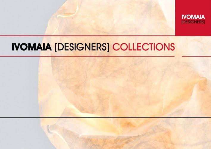 ivomaia [designers]