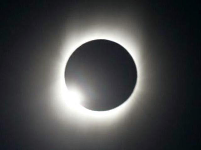 Inilah Daftar Peristiwa Gerhana Matahari Hingga Tahun 2100 Mendatang