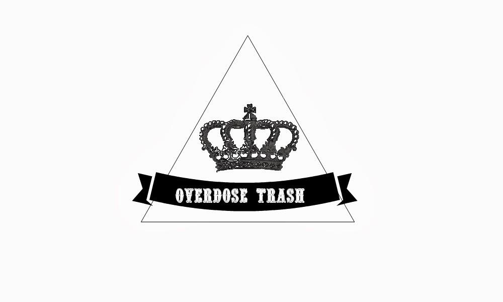 Overdose Trash