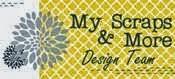 ■ I Design For