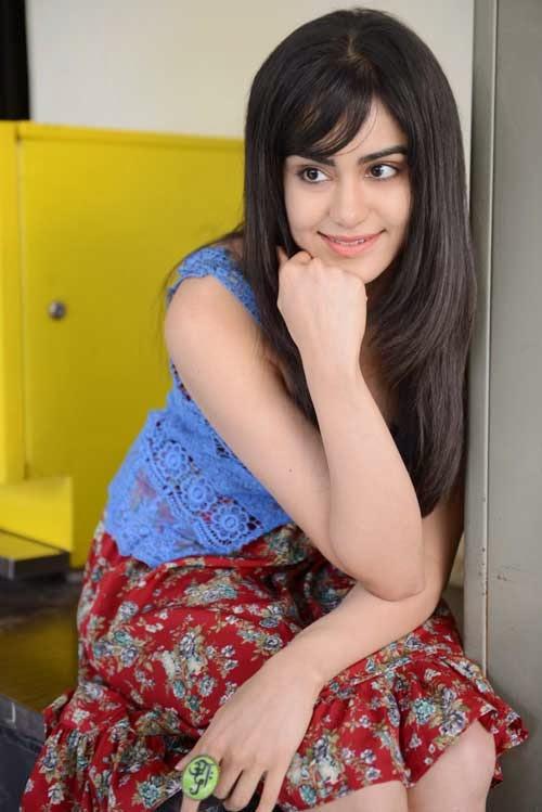 Heart Attack Telugu Movie Heroine Name Telugu Movies H...