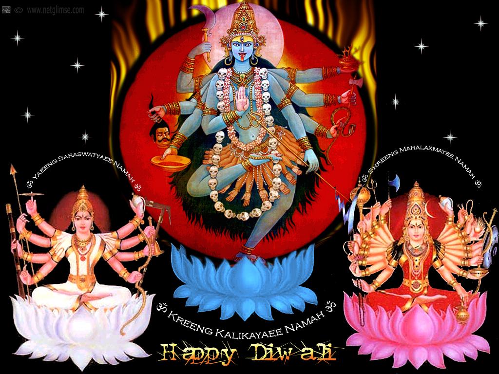 2011 Diwali Wallpapers Happy Deepavali 2011 Wallpapers (3)