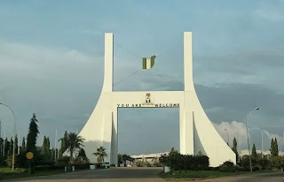 Terrorists Planned To Bomb Abuja & 6 Other States – DSS Reveals