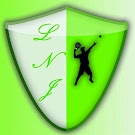 Club Pádel Los Narejos