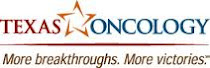TEXAS ONCOLOGY at WEST TEXAS CANCER CENTER