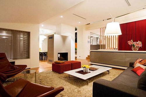 Juegos De Organizar Baños:Mountain Home Interior Design Ideas