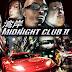 Mid Night Club 2 Free Download Full Game Rip 180 Mb Full Version 2013