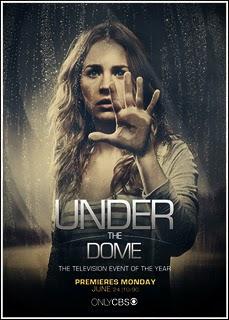 876545465 Under the Dome 2ª Temporada Episódio 12 Legendado RMVB + AVI