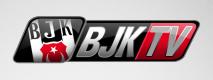 BJK Tv Kesintisiz Canlı İzle