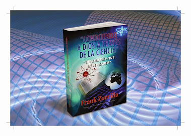 Si deseas adquirir el libro, envía correo a frankzorrilla@hotmail.com
