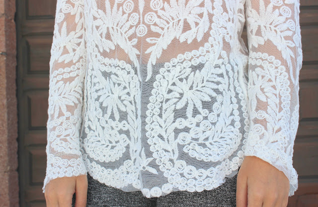 Crochet_Blouse_&_Bell_Bottom_The_Pink_Graff_09