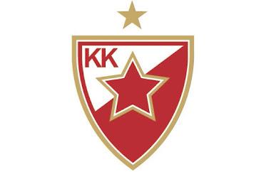 Crvena Zvezda Diva Belgrade