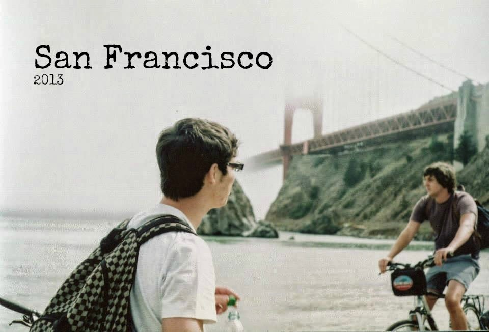http://talesonfilm.blogspot.co.uk/2014/03/california-dreaming.html