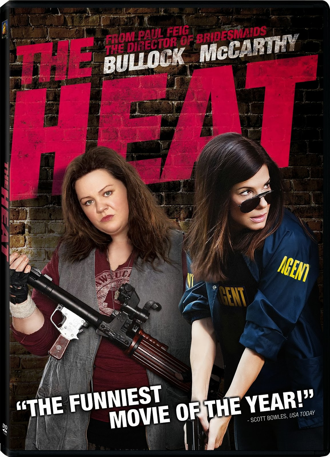 Watch Full movie Heat (1995) Online Free   FFilms.org