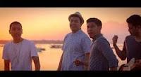 Para Pemenang - RAN Feat Tulus