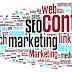 30 ngày Marketing Online (phần I), thủ thuật quảng bá trực tuyến, , nino24