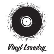 VINYL LAUNDRY