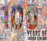 25 thousand Cinema Workers Lost Their Job Due to 100 Year Cinema Function