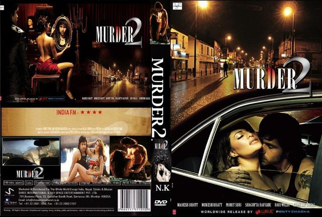 Murder 3 songs djmaza free download