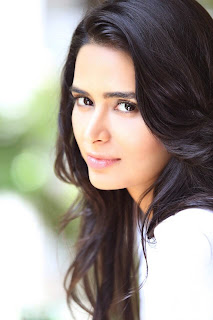 Meenakshi Dixit Latest Pictureshoot Stills  cinegallery99 (10).jpg