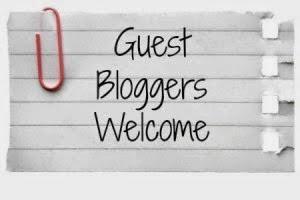 Si quieres ser blogger invitado en la tropa friki, contáctanos