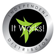 It Works! ® Independent Distributor