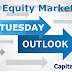 INDIAN EQUITY MARKET OUTLOOK-27 Jan 2015