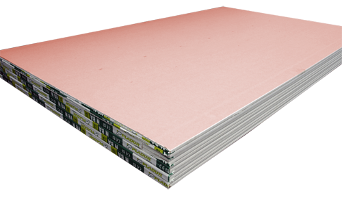 Techos de pladur tipos placas de pladur - Planchas de yeso ...