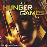 """<img src=""""The Hunger Games.jpg"""" alt=""""The Hunger Games Cover"""">"""