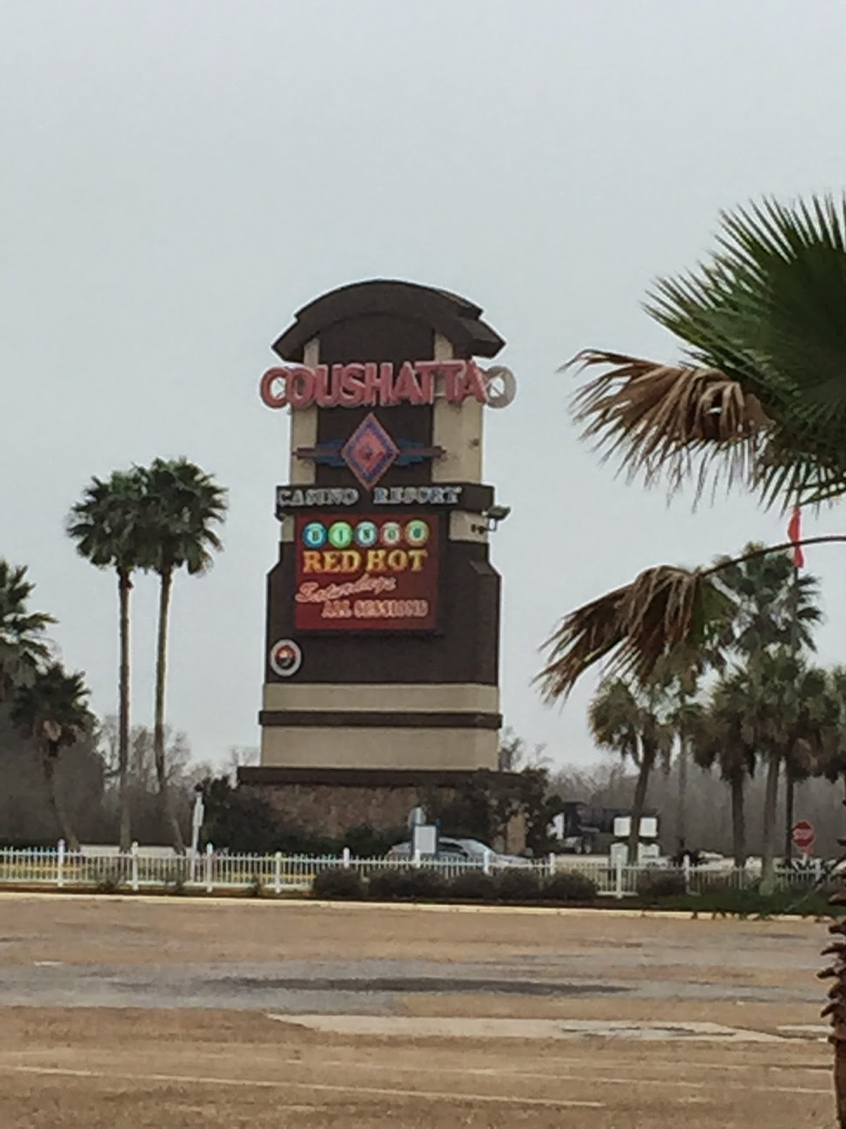 Firelake grand casino in shawnee isle casino pompano beach florida