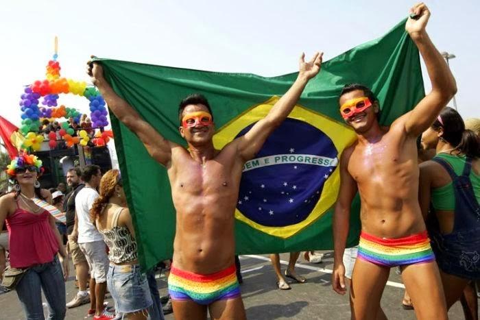 free gay sex parties sudbury