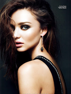 fashion scans remastered miranda kerr haute muse number 4 scanned by vampirehorde hq 3.jpg