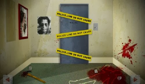 http://www.myhiddengame.com/escape-games/3763-snatch-room-2.html