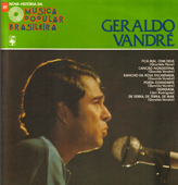 Nova Histria da Msica Popular Brasileira Vol. 67: Geraldo Vandr (1979)