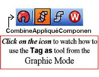 free tips wilcom embroidery software how to applique
