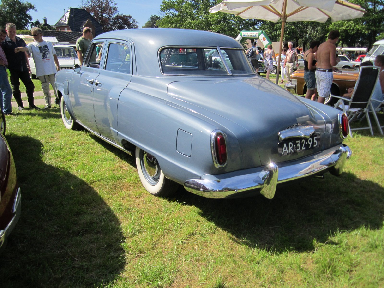 Buy Old Cars >> studebaker champion 1950 | pictures of (classic) cars