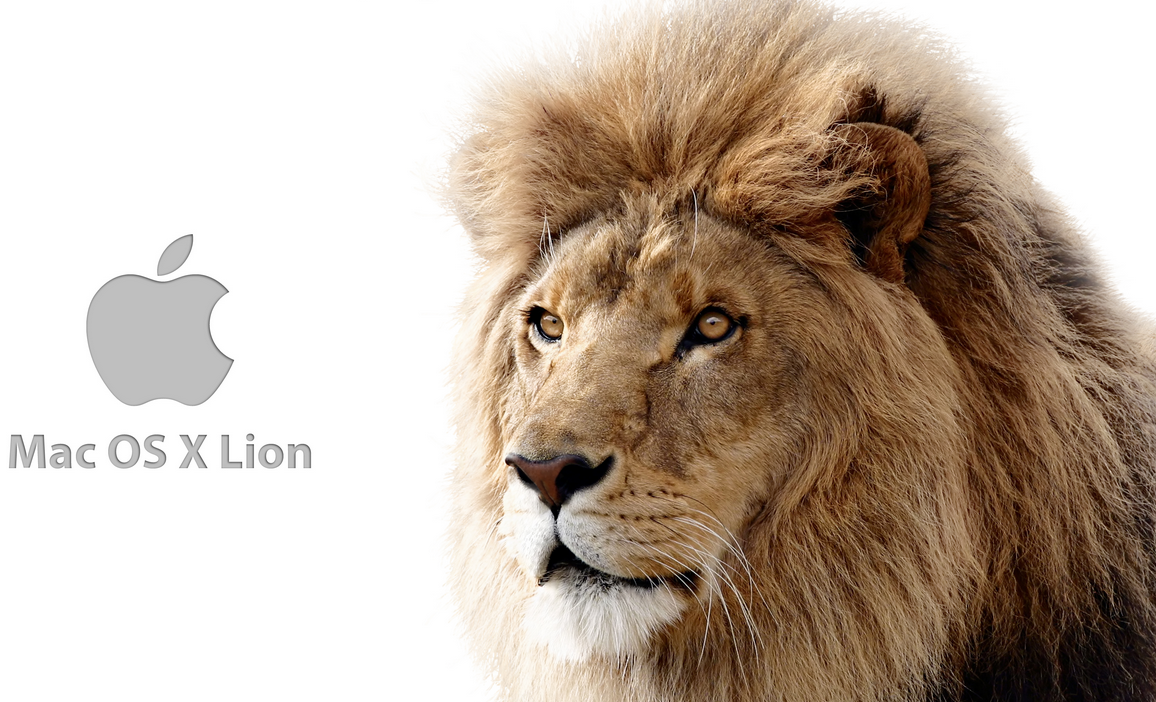 Cool Wallpaper Macbook Lion - Pondering-Lion-King  Perfect Image Reference_553675.png