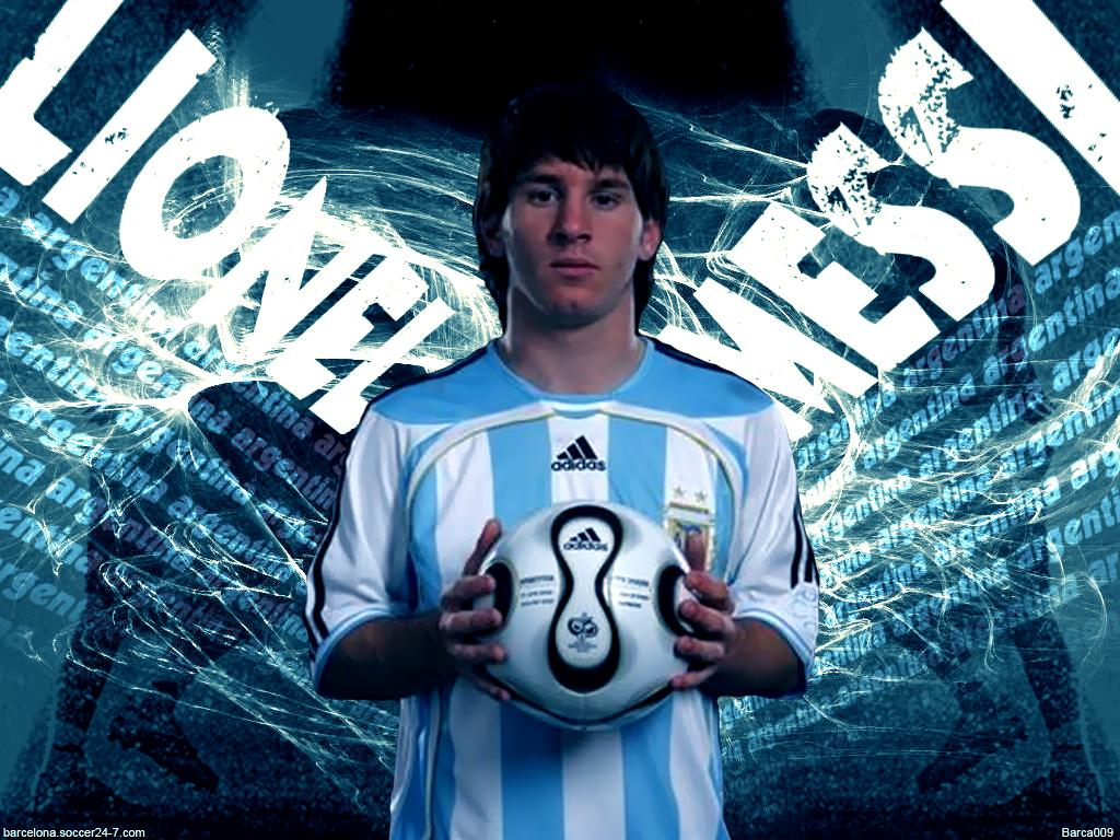 Messi Lionel Messi Mesi Picture Of Messi Messi Images Images Messi