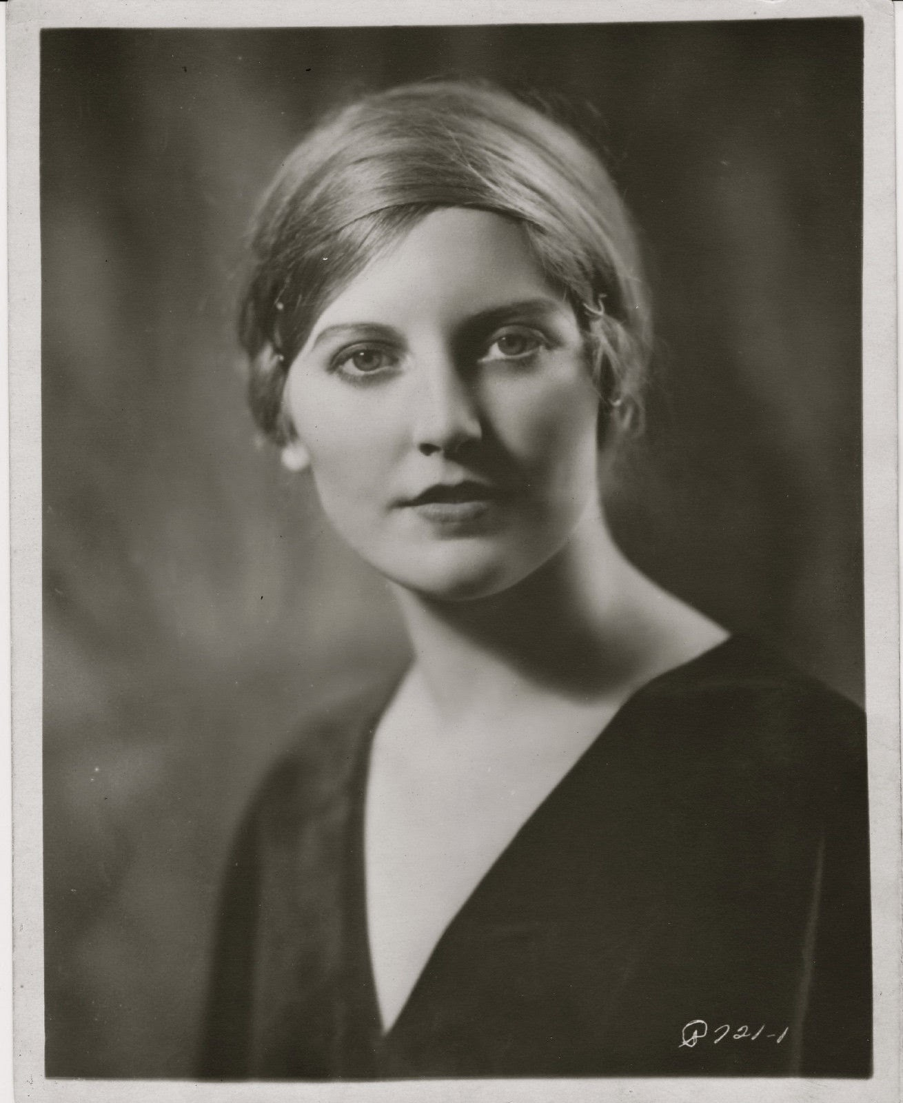 picture Thelma Todd