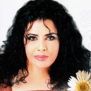 Sharifah Aini - Mawar Putih Untuk Mama MP3