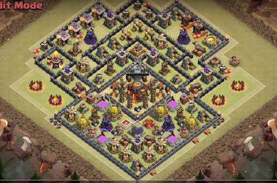 Ayuntamiento 10 guerra Base