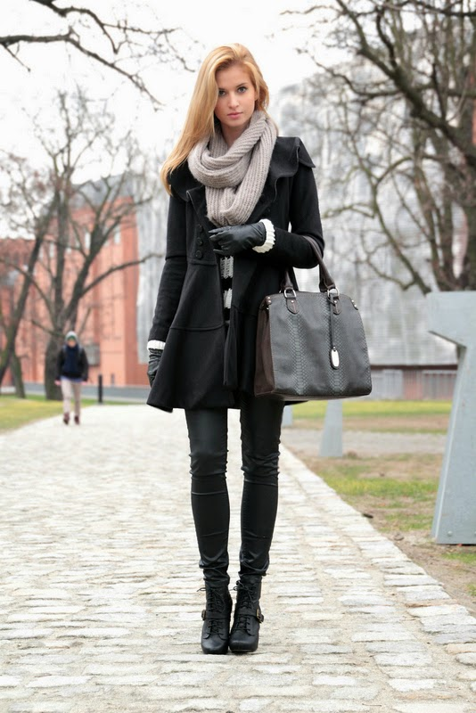 bag-beautiful-beauty-blonde-boots