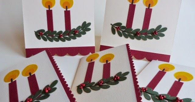 La classe della maestra valentina bigliettini con candeline - Cerco piastrelle fuori produzione ...
