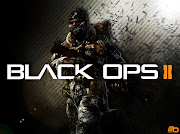 Call Of Duty Black Ops 2 Wallpaper (call of duty black ops wallpaper other)