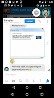 testimoni windows original asli murah